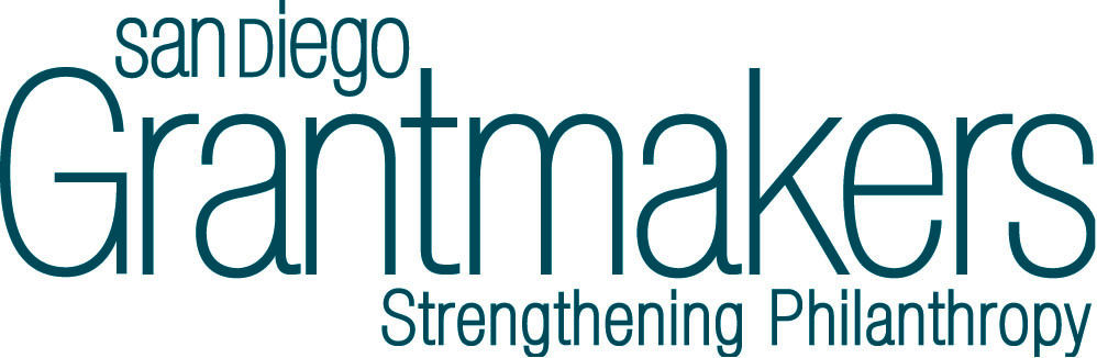 San-Diego-Grantmakers-Logo-AMA-Cause-Conference-Partner.jpg