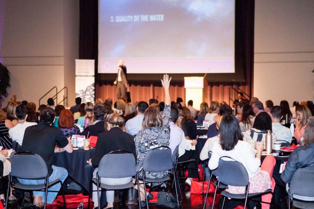 2017-Cause-Conference-AMA-San-Diego-31-1000x667.jpg
