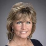 Barbara-Haines-AMA-San-Diego-Cause-Conference.jpg