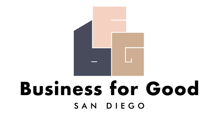 Business-for-Good-San-Diego-Logo-AMA-San-Diego-Cause-Conference-Partner.png