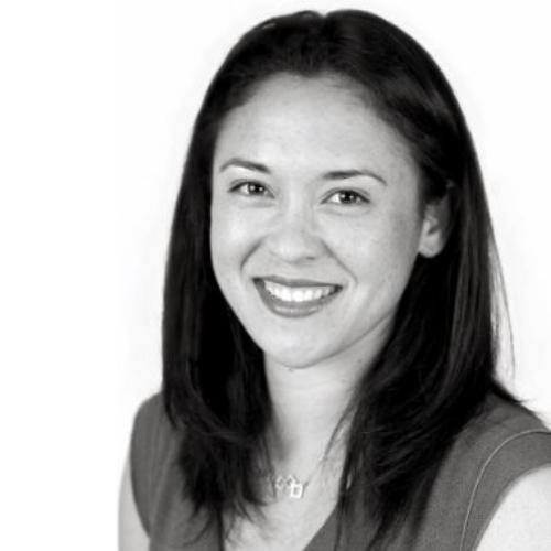 Lauren-Grattan-Mission-Driven-Finance-AMA-San-Diego-Cause-Conference-1x1.jpeg