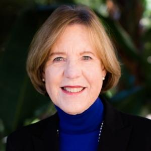 Christy-Wilson-Rancho-Santa-Fe-Foundation-AMA-San-Diego-Cause-Conference-HIGH-RES.jpg