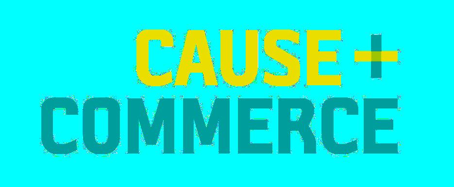 Chamber of Purpose Logo.png