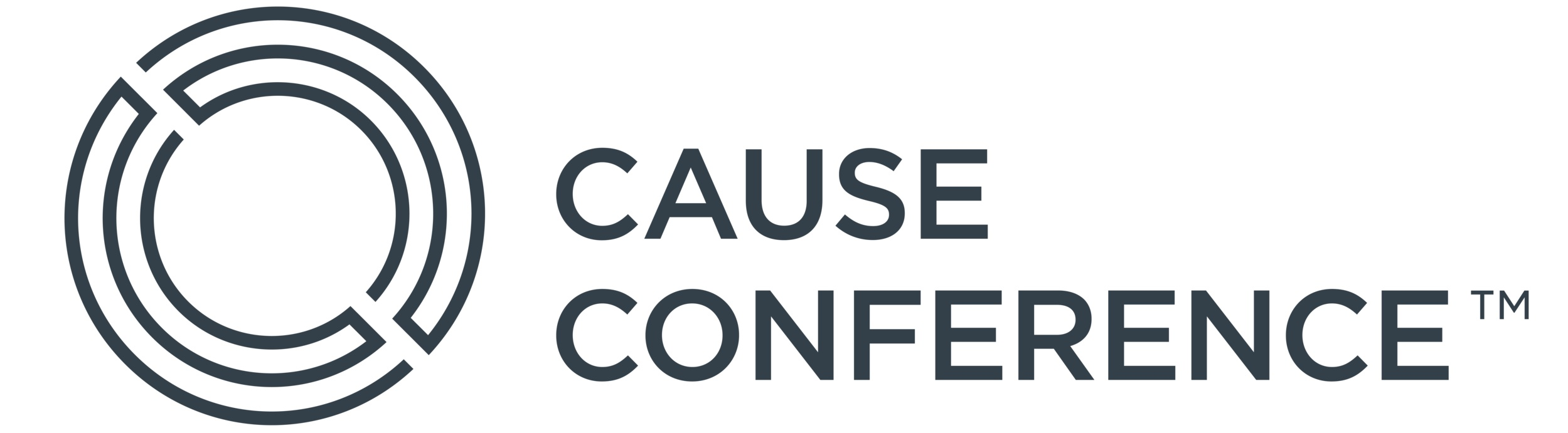 Cause-Conference-AMA-San-Diego-Logo-High-Res-PNG.png