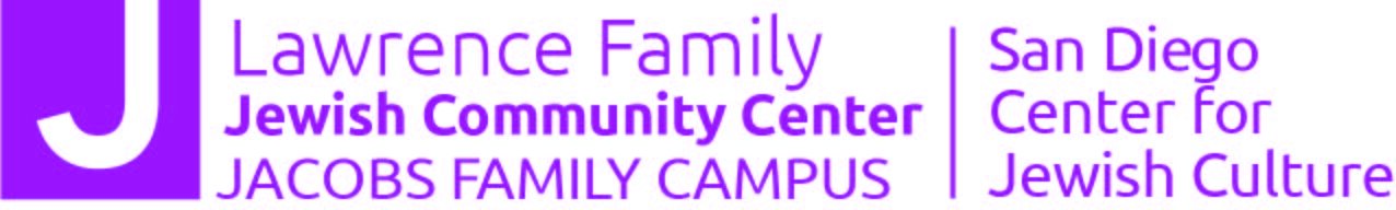 Lawrence-Family-Jewish-Comunity-Center-San-Diego-Cause-Conference.jpg