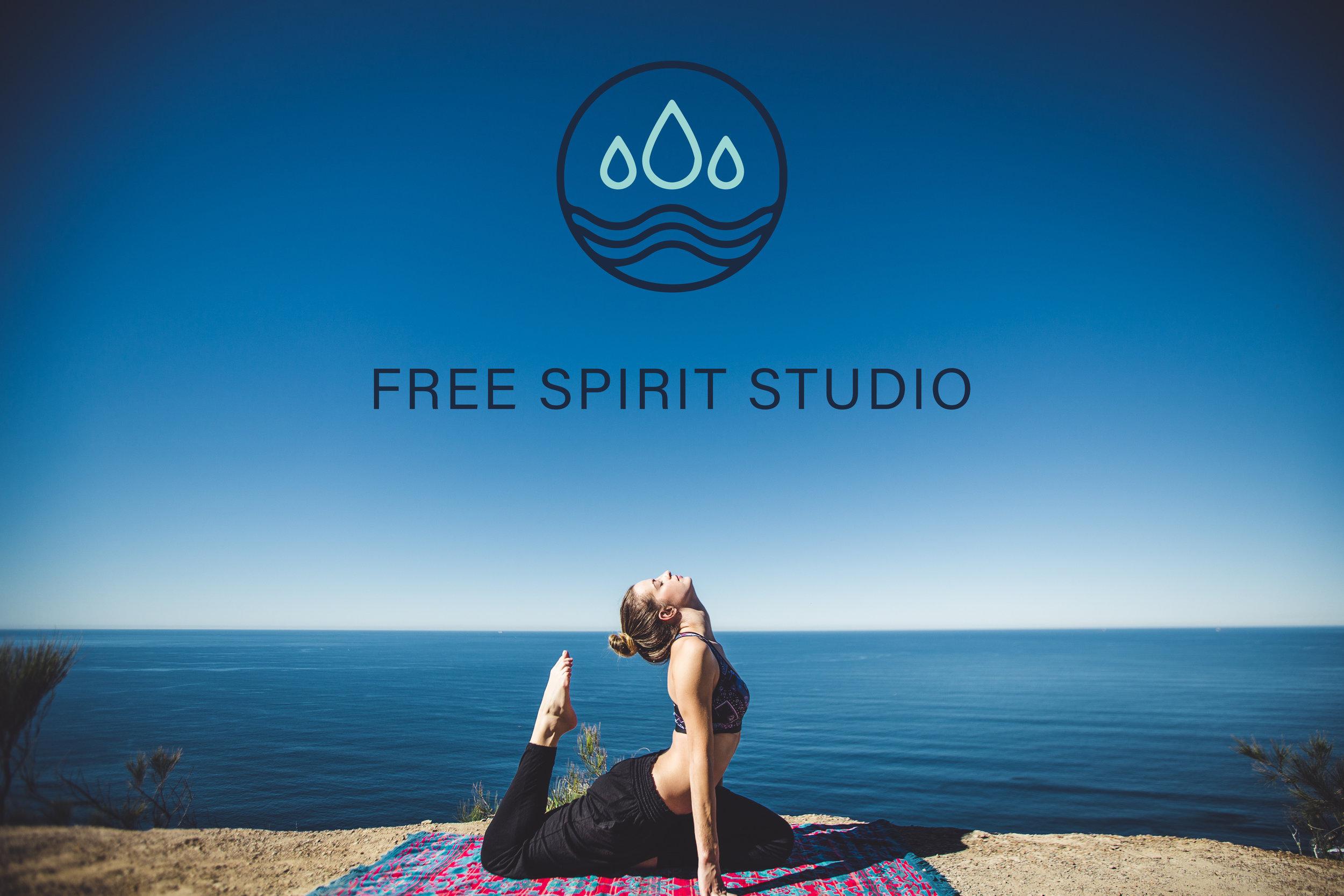 FreeSpiritStudio.png