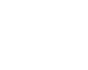 CJN-Logo-Final-White.png
