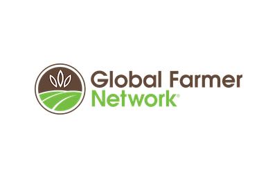 Global Farmer Network.png