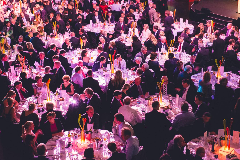 ANDREDOMINIQUE-0009-MCS-50thAEA-HR-Ceremony-0025-DSC_2097.jpg