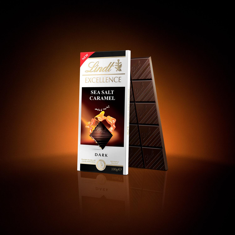 ANDREDOMINIQUE-0016-Lindt Excellence Sea Salt Caramel-V4.jpg