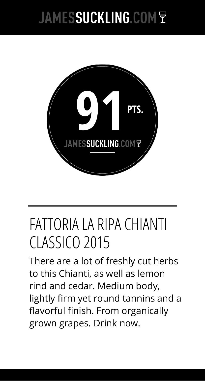 fattoria_la_ripa_chianti_classico_2015.jpg