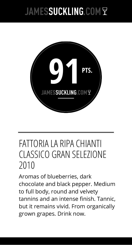 fattoria_la_ripa_chianti_classico_gran_selezione_2010.jpg