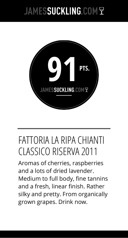 fattoria_la_ripa_chianti_classico_riserva_2011.jpg