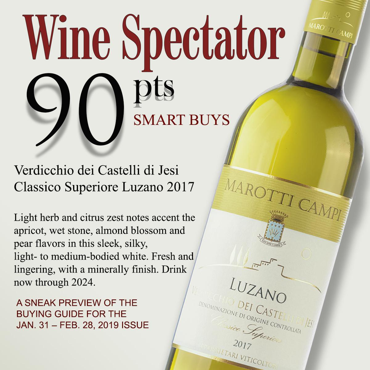 WINE-SPECTATOR-Luzano-2017-90-Points.jpg