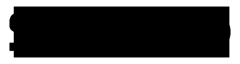 logo-stance.png