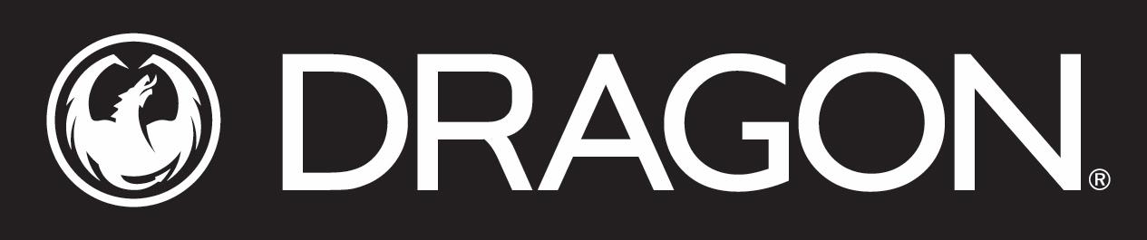Dragon_Logo_white_blackbackground%402x-100.jpg
