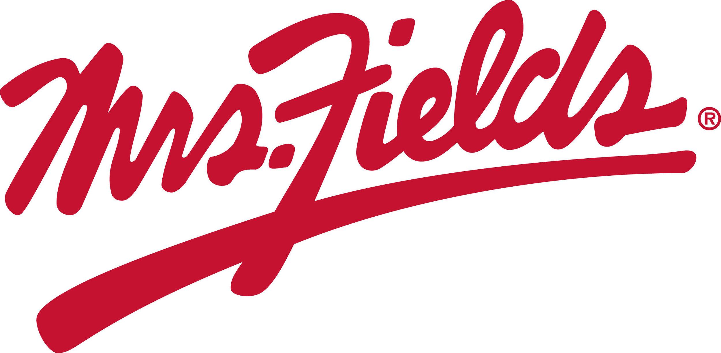 Inspiring-Mrs-Fields-Cookies-Logo-34-About-Remodel-Free-Logo-Creator-with-Mrs-Fields-Cookies-Logo.jpg
