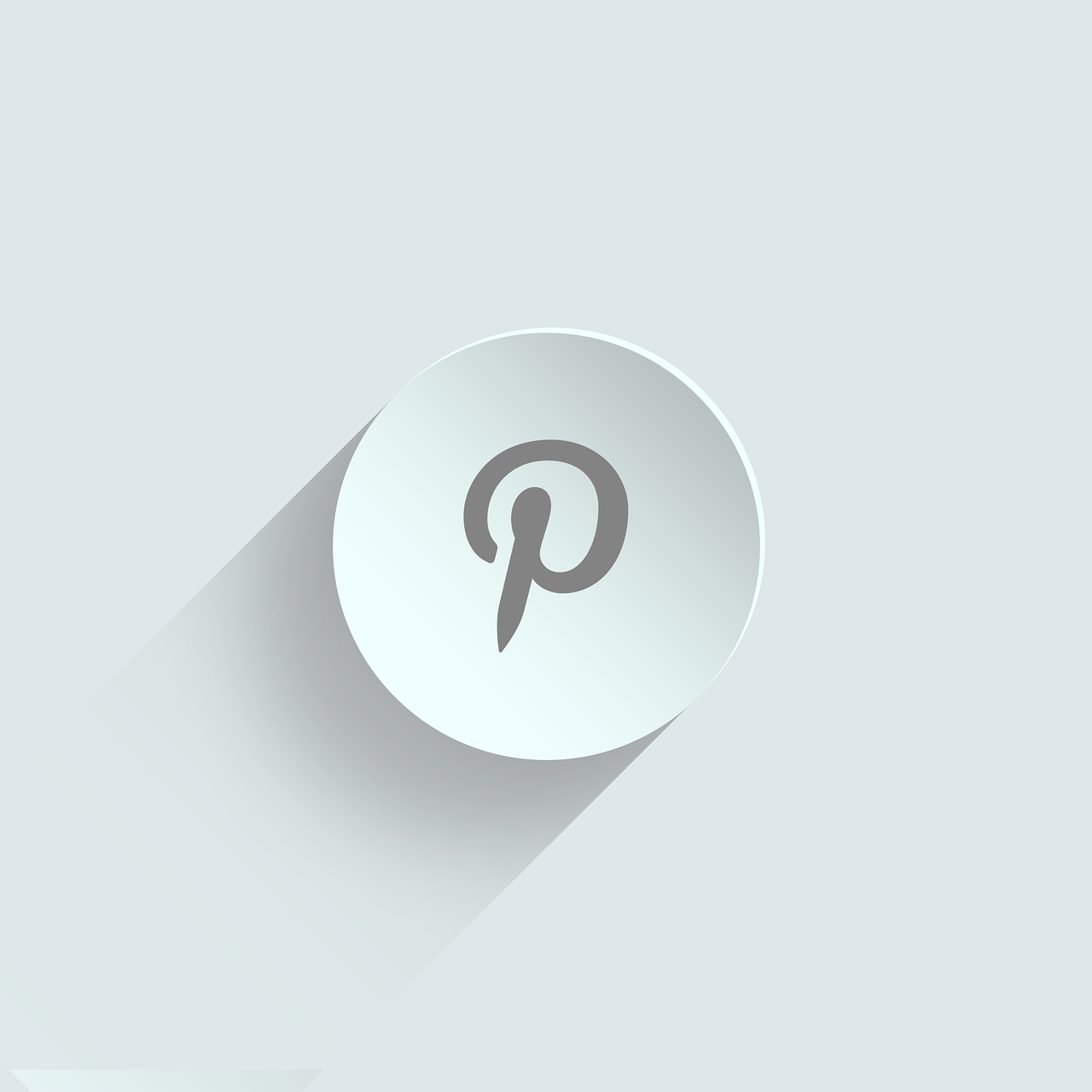 "Known as the underdog in social media behind Facebook and Twitter, Pinterest is gaining muscle in the world of social media marketing.  Coming on to the scene in 2009, Pinterest is a photo sharing website that allows users to create pinboards to organize their photos based on specific themes such as food, clothing and do-it-yourself activities.  With the right tools, Pinterest can be an extremely useful and profitable marketing tool for businesses as a lot of referral traffic can be obtained through the site.   The Selling Point of Pinterest   People are visual creatures and they like to see beautiful and interesting photos. People will post photos of things they find interesting and will share these images with their friends via pinboards. They key with this is to share captivating photos and allow them to be shared by many people very often. Each photo is a link to the source of the image -- i.e. the business website thus leading potential customers directly to the site.   Build A Following & Keep Them Coming Back   Again, people enjoy attractive images. The first step in gaining followers on Pinterest is to create an attractive account. People tend to be more inclined to follow an individual versus a business as an individual tends to be more believable unless the brand is well-known.  Create unique board names such as ""Tomato Gardens"" ""Strawberry Gardens"" and ""Lettuce Gardens"" as opposed to just ""Gardens."" When someone is searching for information in relation to a specific type of garden, the more specific information will populate thus leading to more pins and traffic to the business website.   Quality Matters   Using only high quality photos is vital to capturing customers. The image should appear professional with lighting to highlight the subject in the photo. The size of the image is also important because the image needs to be easily accessible by potential customers. Keep the resolution around 800 x 1000 pixels.  With millions of users on Pinterest every day, it is not that difficult to get a business name out there despite the high volume of pinned images. Keep in mind that people are on Pinterest to discover and learn new things. Take advantage of this and make this wonderful marketing tool work for your business.   Contact us    today to learn how we can help you with your social media marketing campaign."
