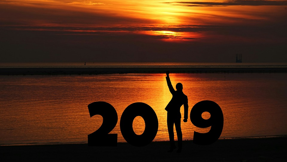 new-year-3357197_960_720.jpg