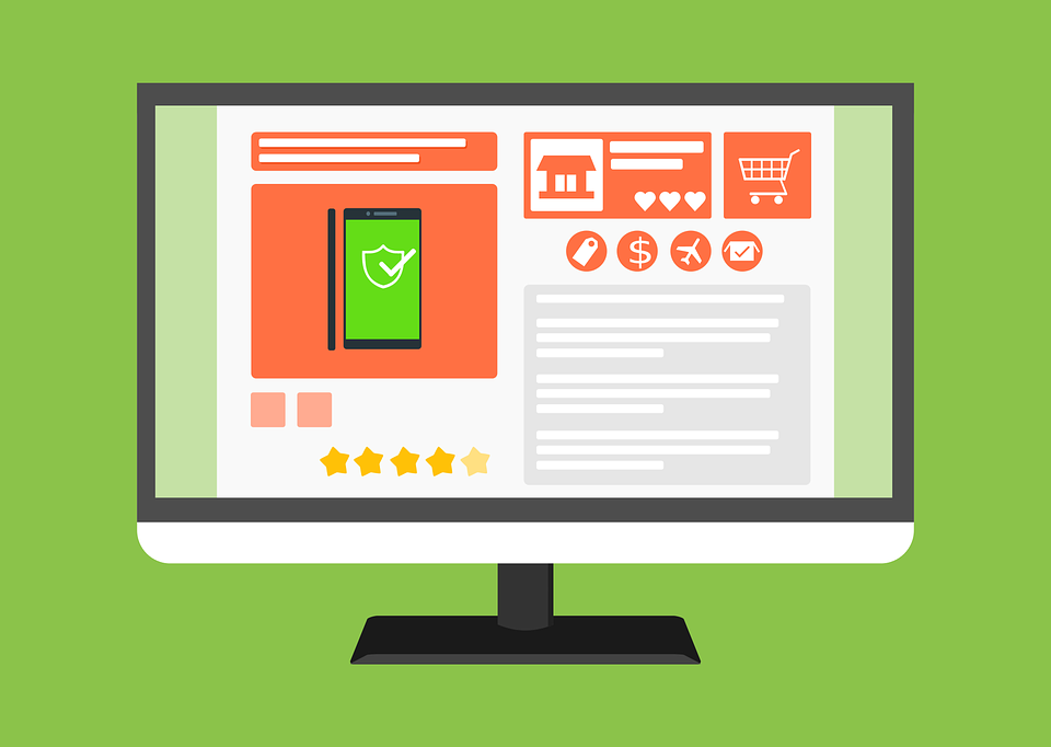 e-commerce-1606962_960_720.png