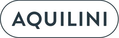 Aquilini logo-CMYK.jpg