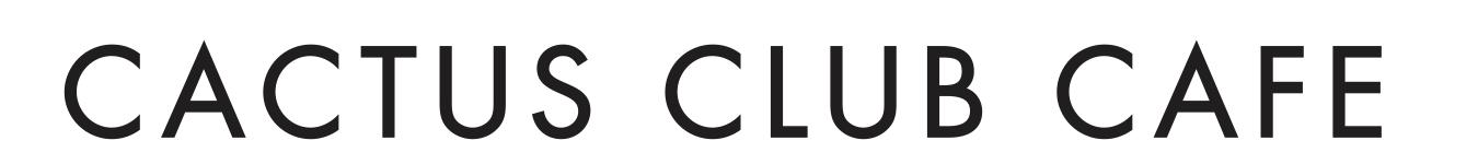 Cactus_Club_Cafe_Black_Logo_Vector.jpg