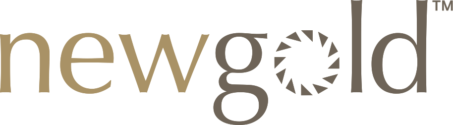 NG_LogoTM_General Use_cmyk.jpg