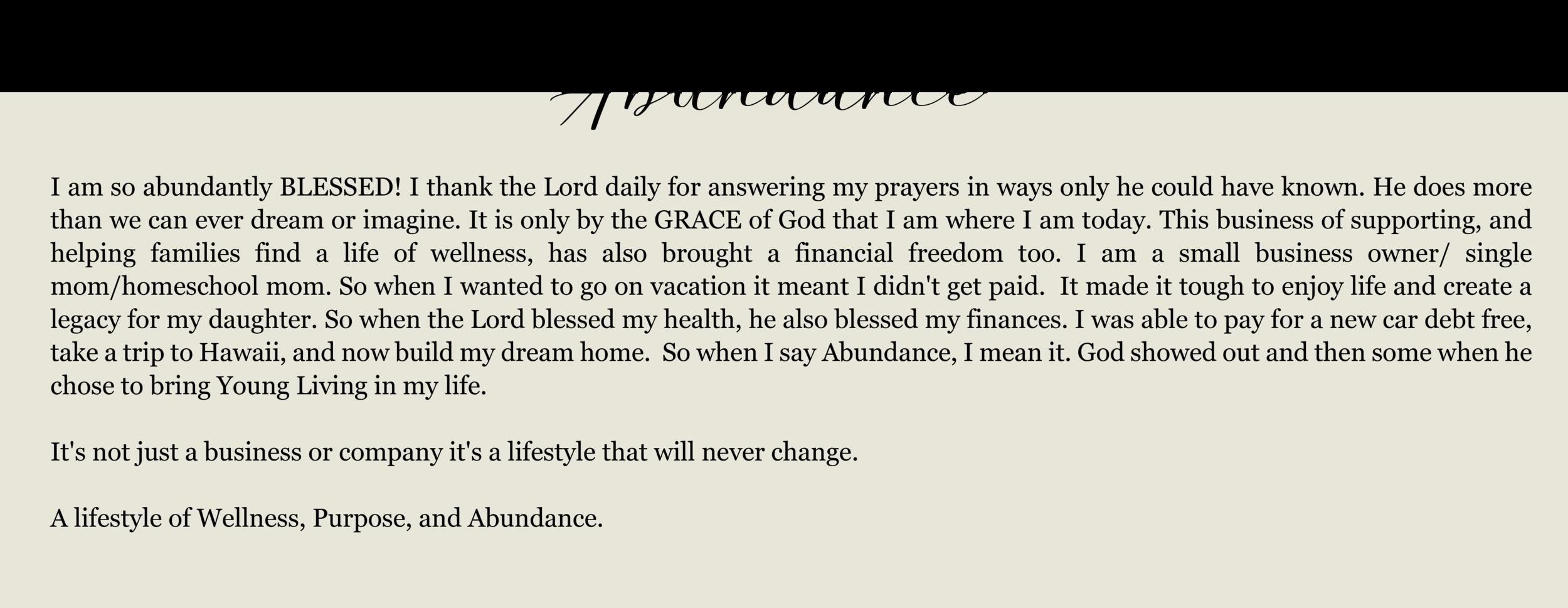 Abundance Horizontal.png