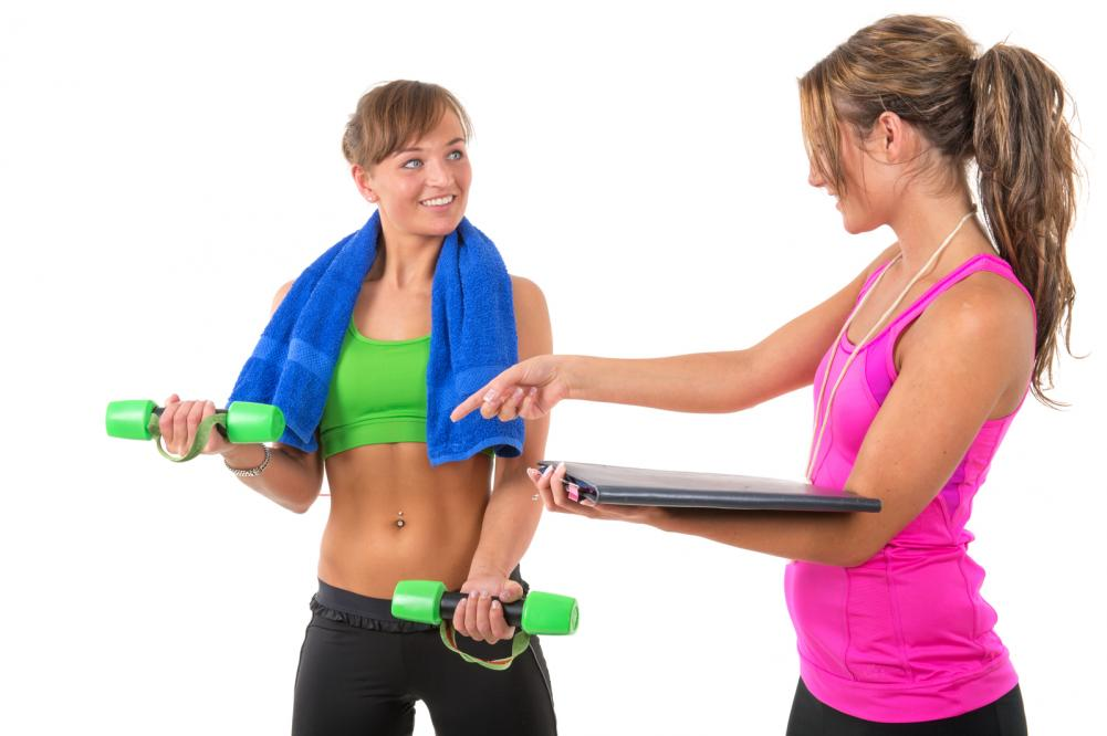 training-by-female-personal-trainer.jpg