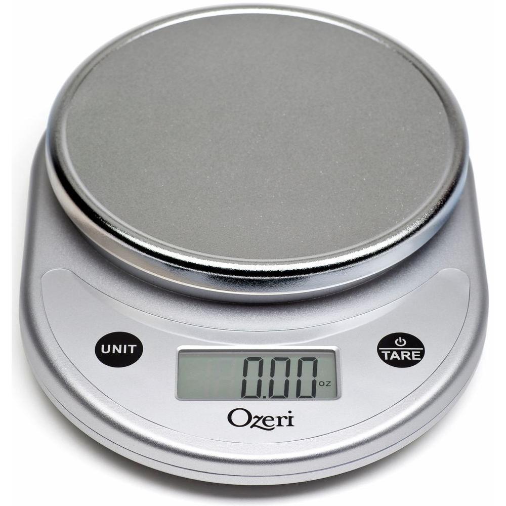 ozeri-kitchen-scales-zk14-b-64_1000.jpg