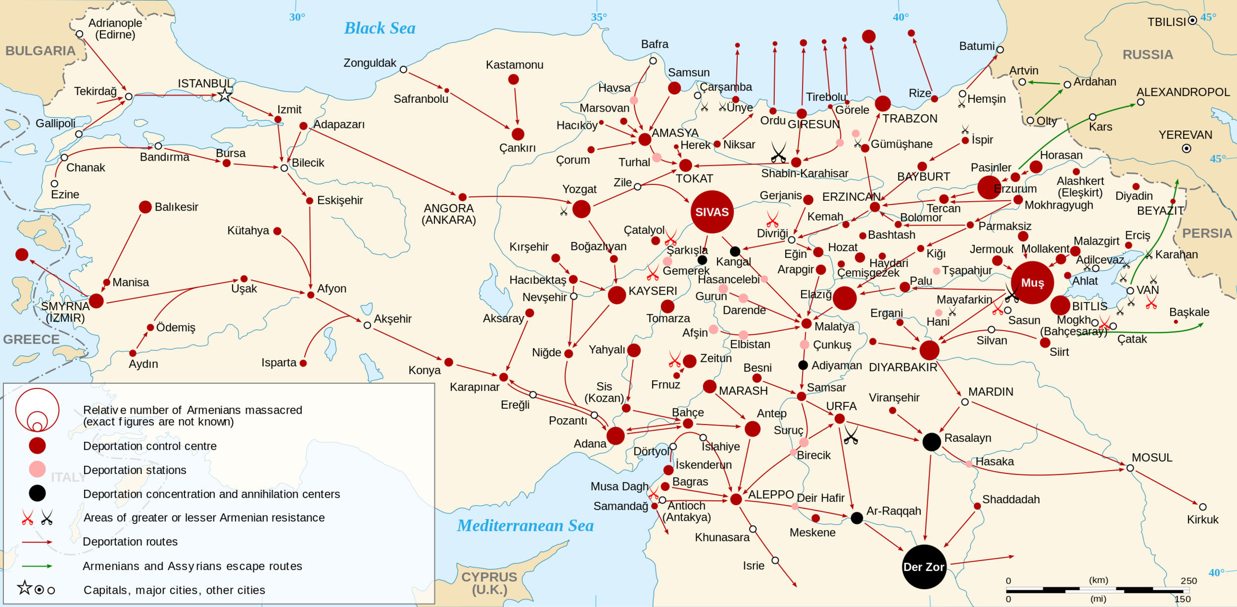 2574px-Armenian_Genocide_Map.jpg