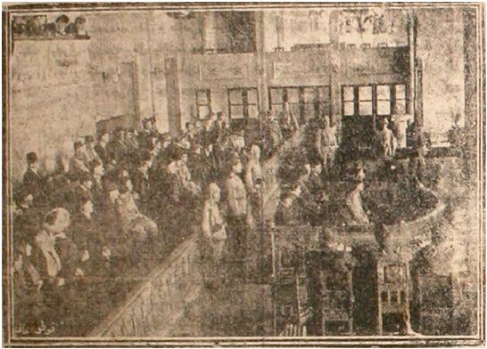 Turkish_courts-martial-Memleket-April-8-1919-Courtroom.png