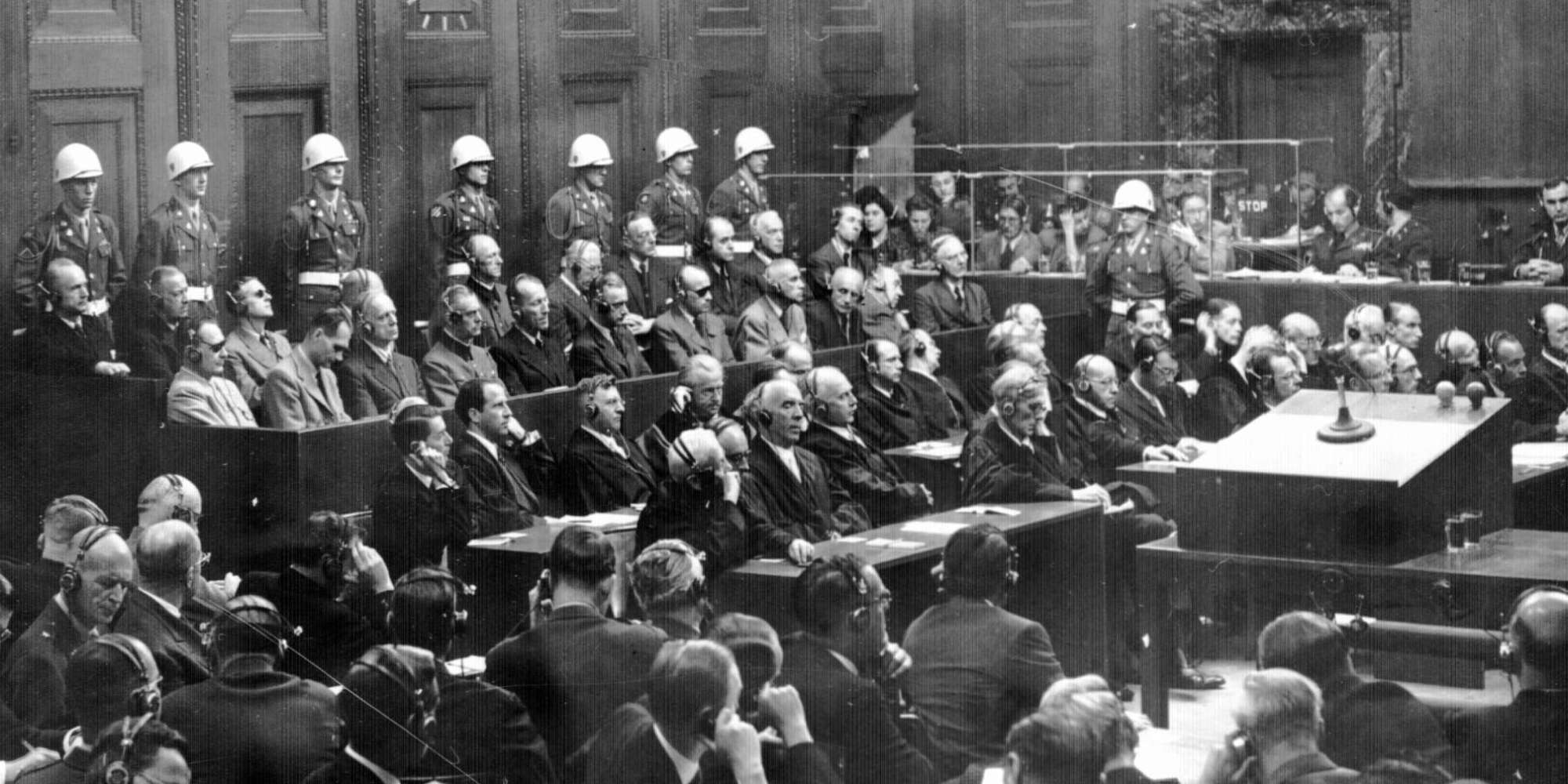 o-nuremberg-trials-facebook.jpg