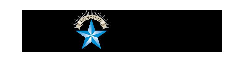Star-Advertiser-Logo.png