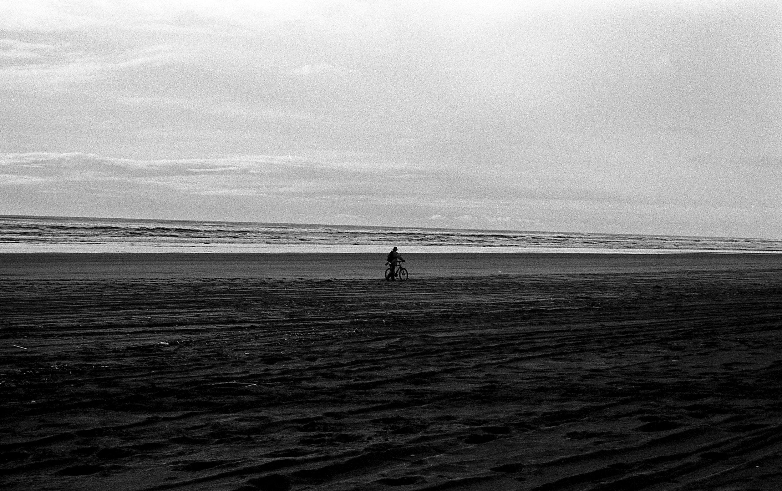 Long Beach022.jpg