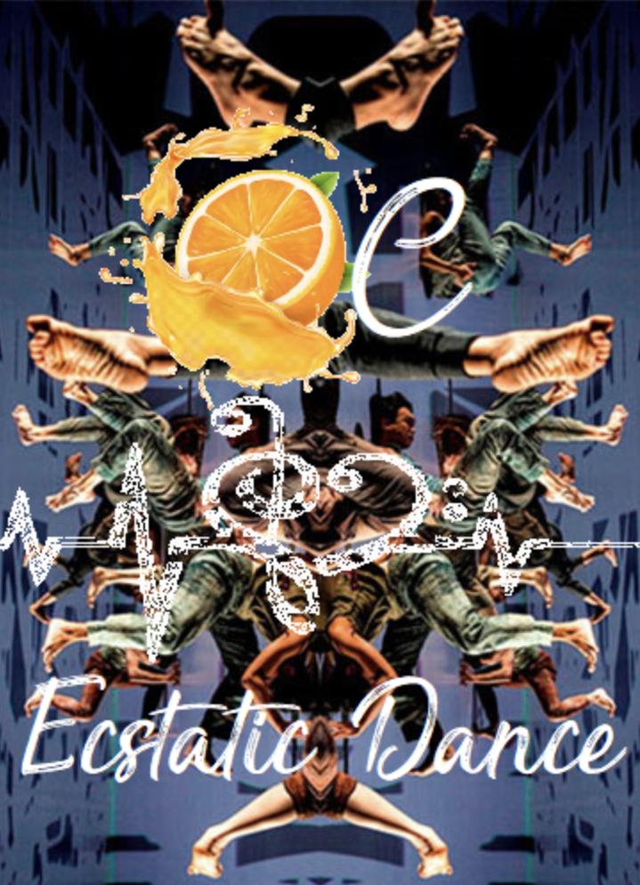 estatic dance.jpeg