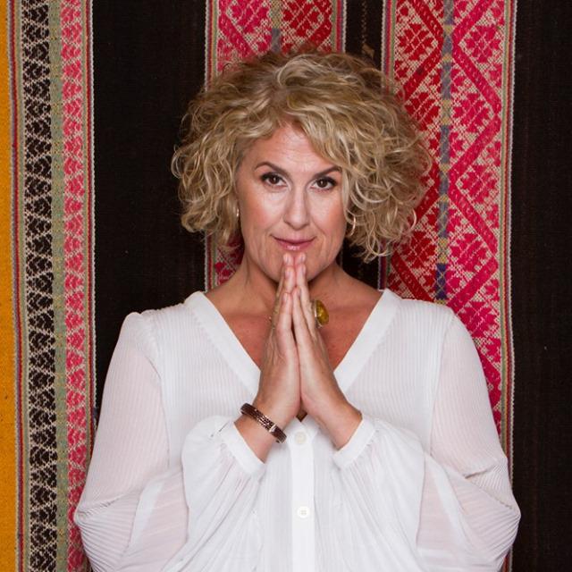 Shaman-Isabella-Praying.jpg