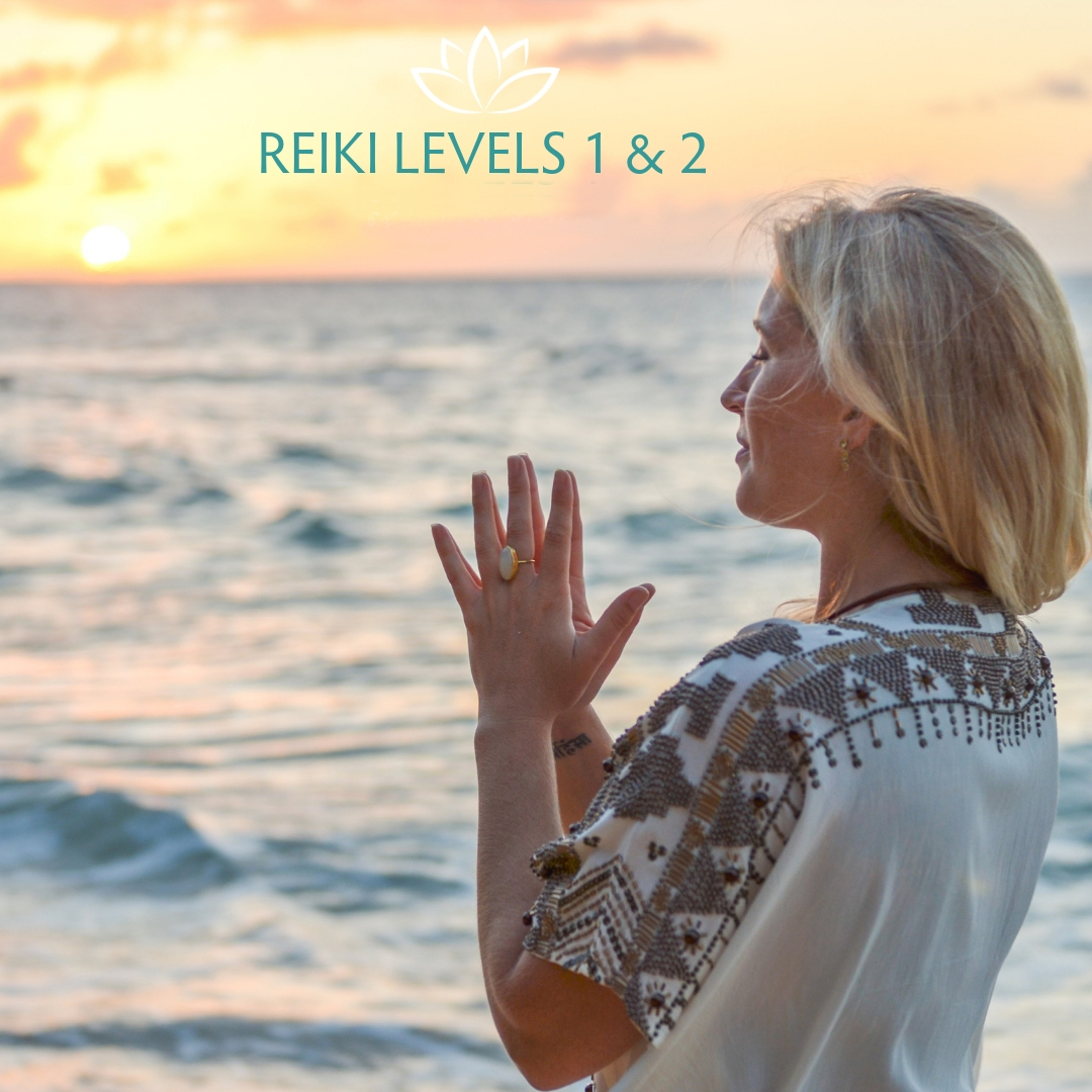 REIKI 1 & 2 MAY CA Insta.jpg