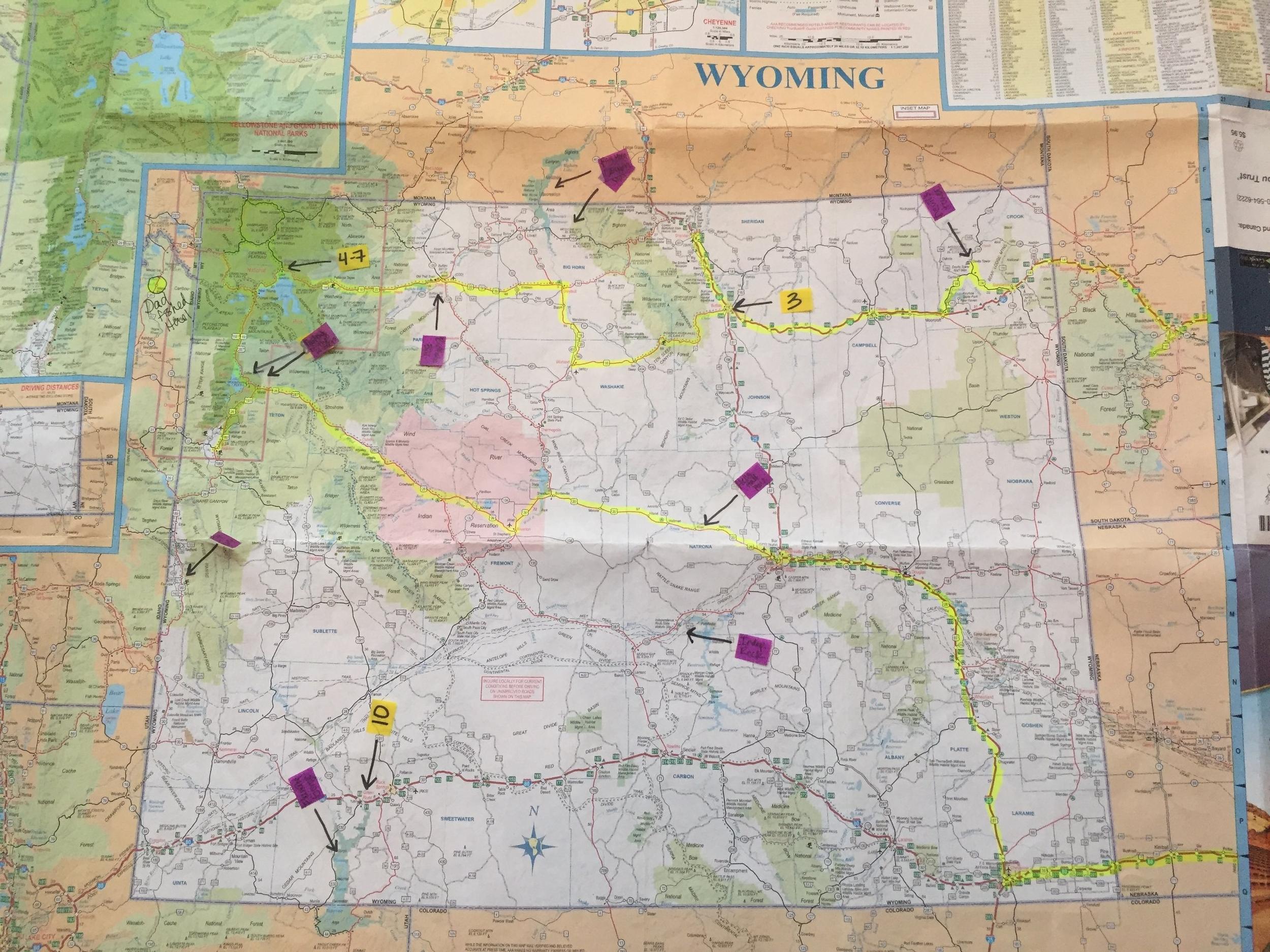 Map Markup1.jpg