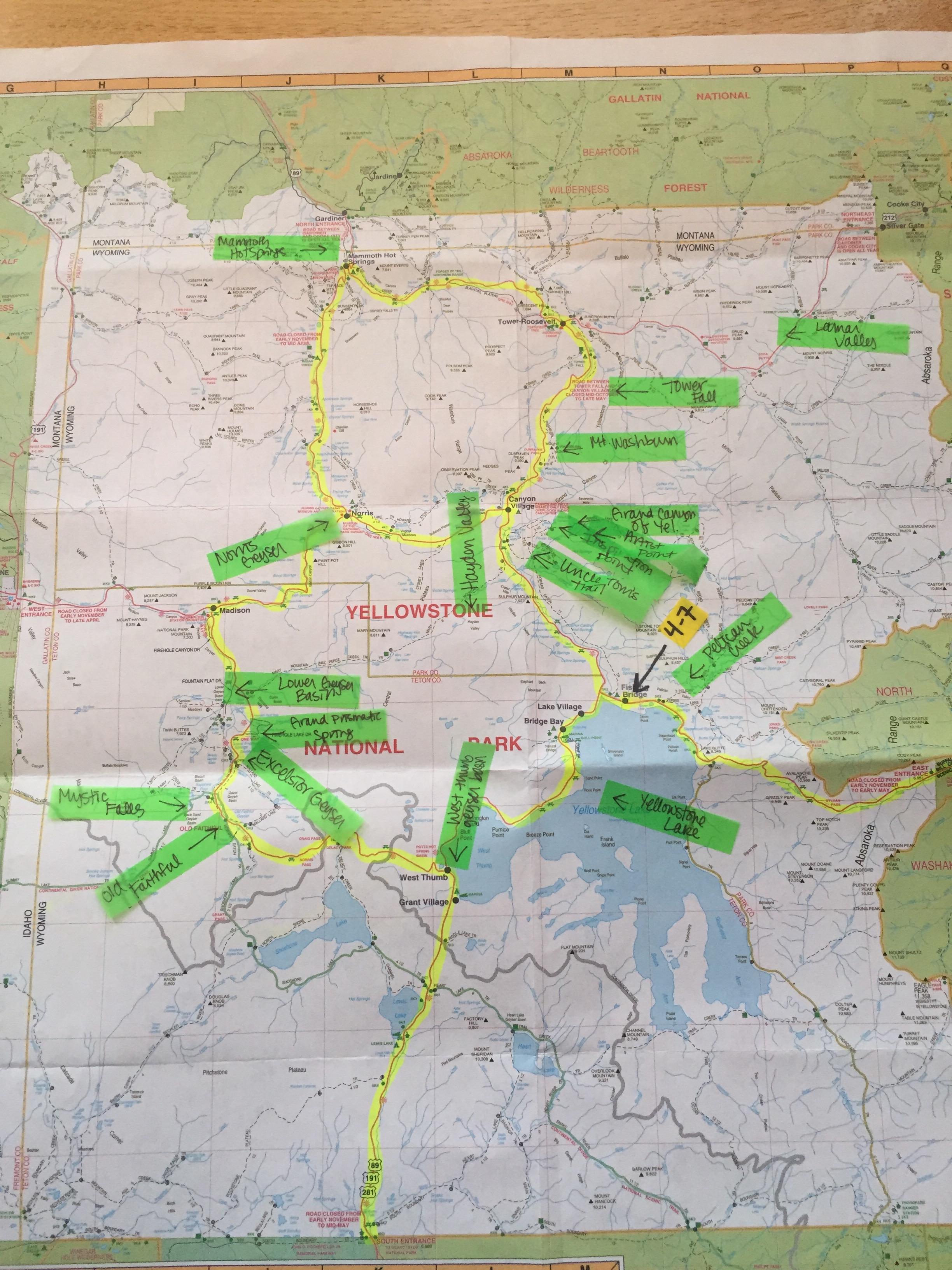Map Markup4.jpg