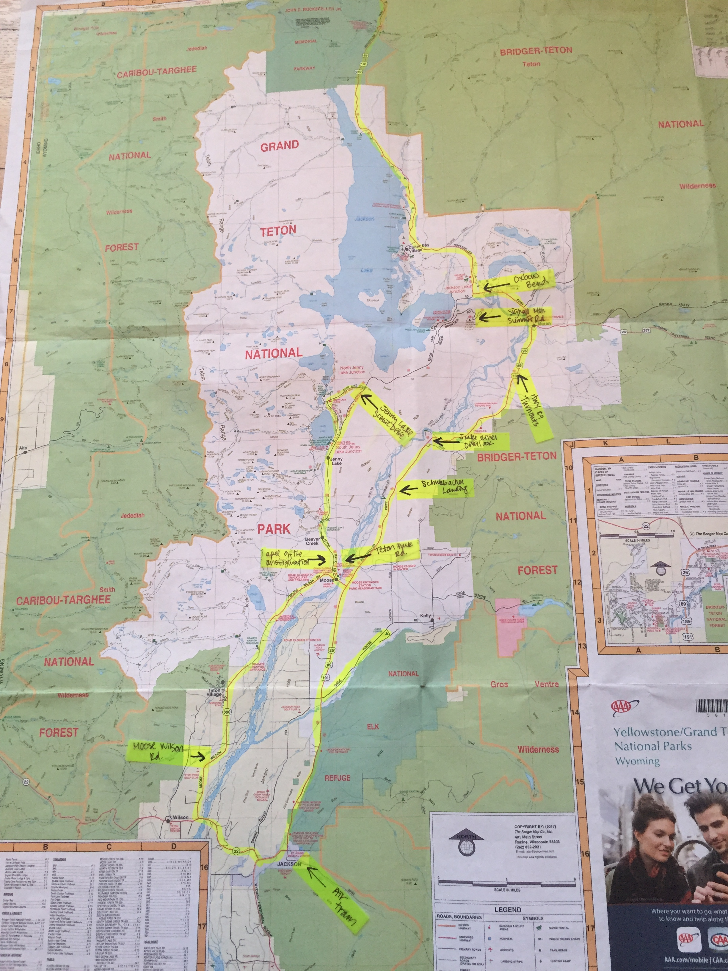 Map Markup3.jpg