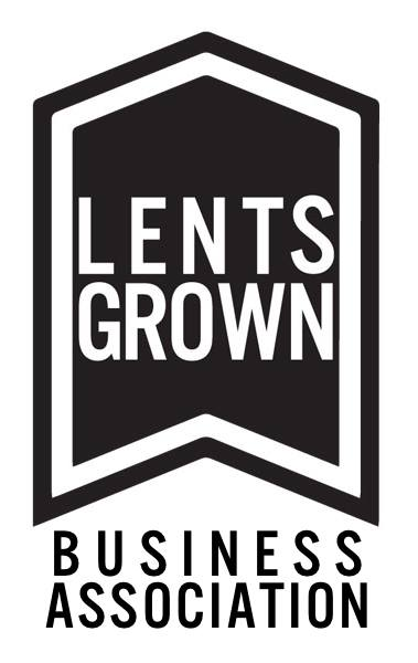 Lents Grown