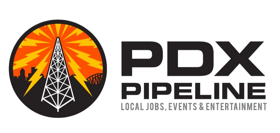 pipeline_logo.jpg