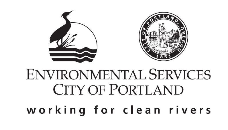 BES-CITY Logo-S.JPG