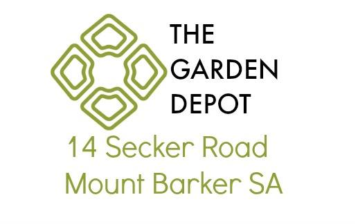 The Garden Depot.jpg