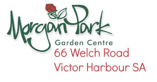 Morgan Park .jpg