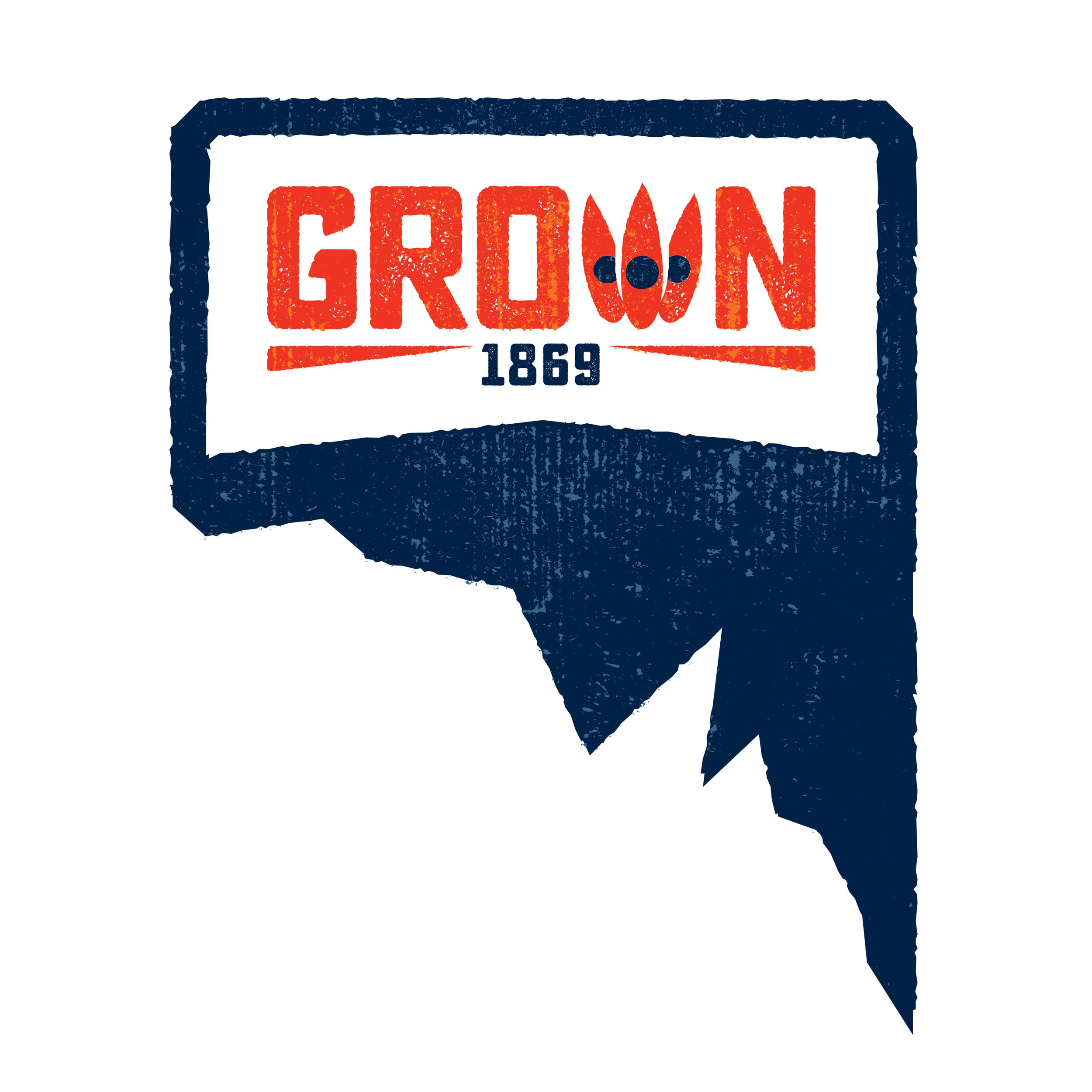 3783 HEYN SA Grown logo_CMYK_FA.png