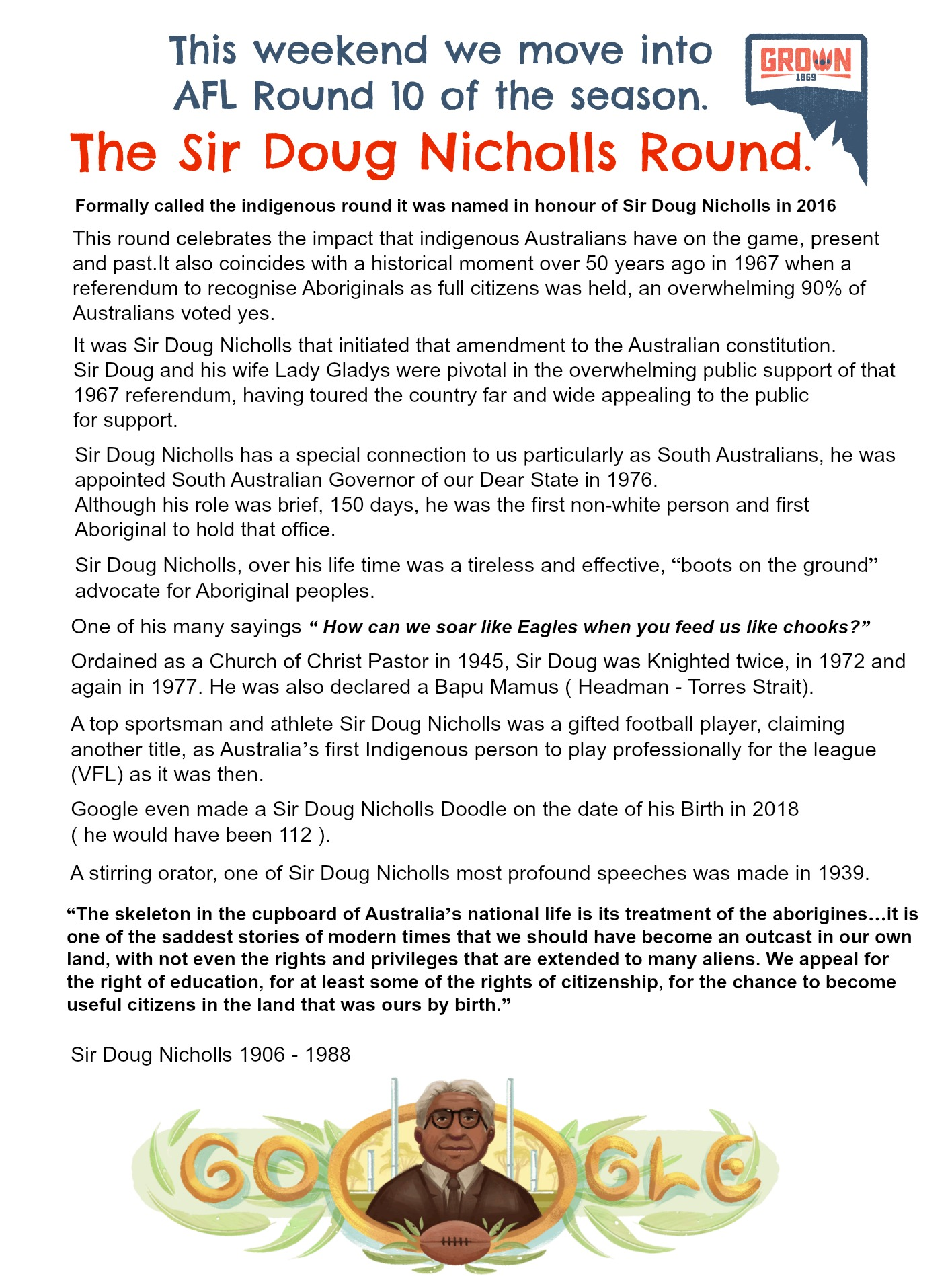 Sir Doug V3.jpg