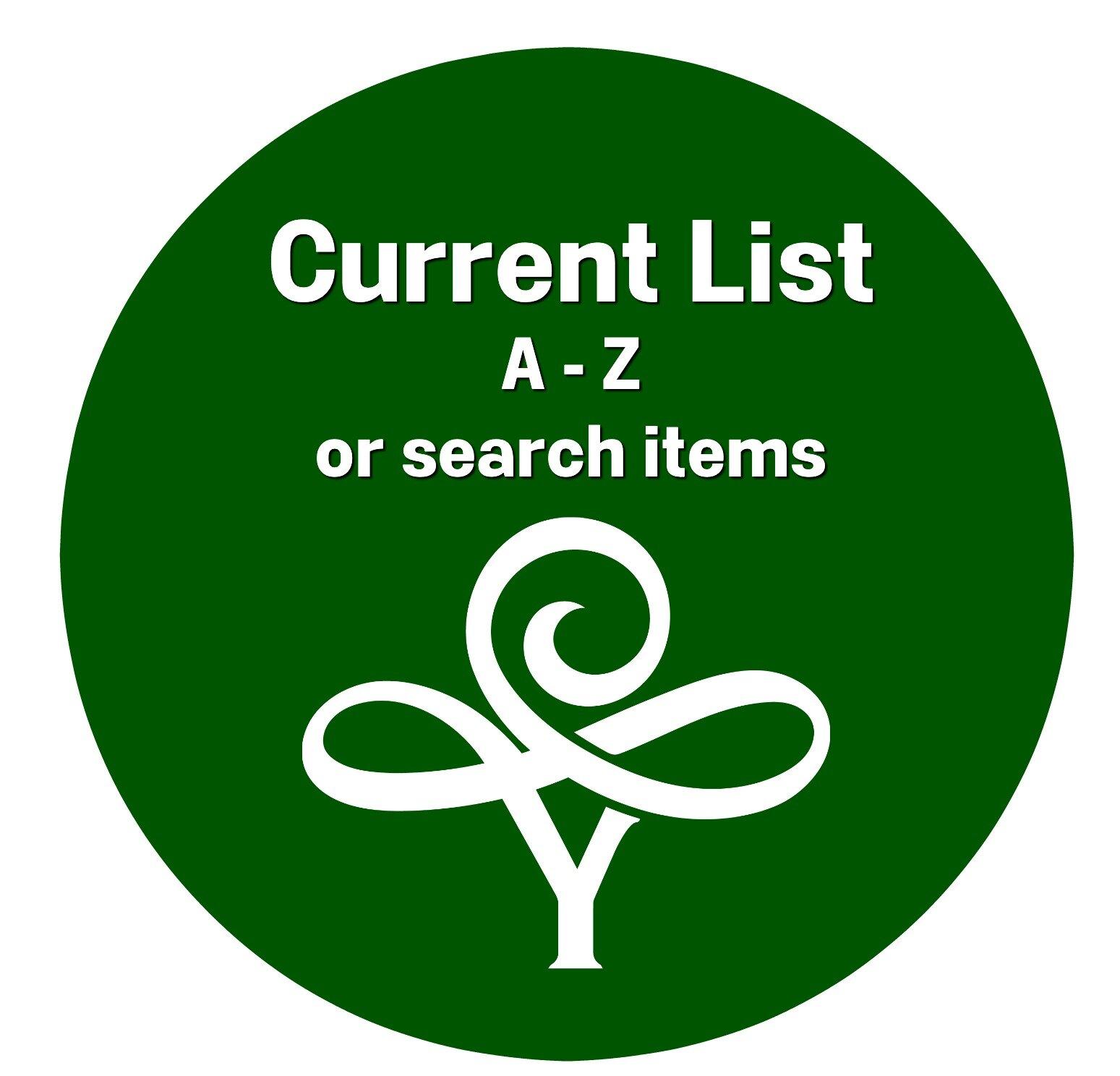 Current List .jpg