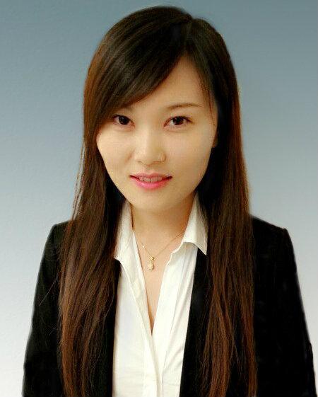 Claire (Yishi) Xu